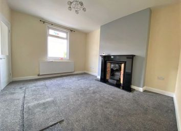 Thumbnail Terraced house to rent in Newcomen Terrace, Loftus, Saltburn-By-The-Sea