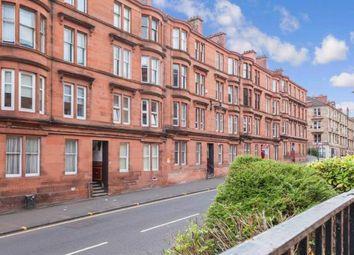Thumbnail 1 bed flat for sale in West Graham Street, Garnethill, Glasgow, Lanarkshire