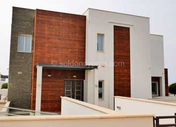 Thumbnail 6 bed detached house for sale in Ayia Napa, Famagusta, Cyprus