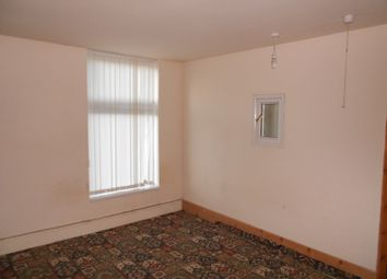 Thumbnail Room to rent in College Road, Birmingham