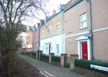 Thumbnail 2 bed flat to rent in Arnhill Road, East Wichel, Swindon