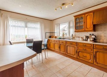 Thumbnail 3 bed bungalow for sale in West Bank Wynd, Mansfield, Nottinghamshire
