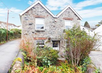 3 bed cottage for sale in Trevarrick Road, St. Austell PL25
