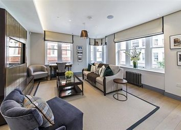 Thumbnail 2 bed flat to rent in Southampton Street, Covent Garden