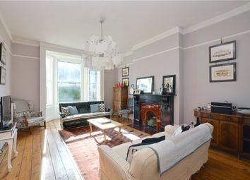 3 bed detached house for sale in Slaithwaite Road, Lewisham, London SE13
