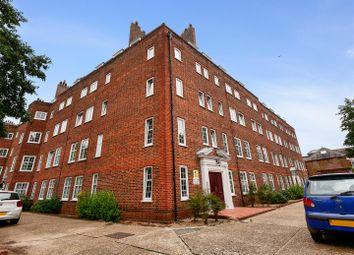 3 bed flat for sale in Richmond Road, Twickenham TW1