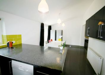 Thumbnail 8 bedroom property to rent in Hartswood Road, Bills Included, Fallowfield, Manchester