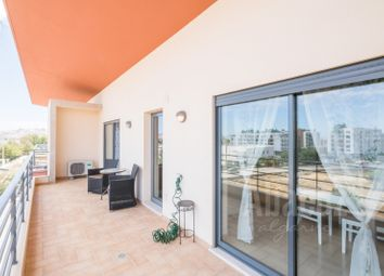 Thumbnail 1 bed apartment for sale in Marina, Lagos, Algarve, Portugal