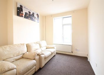 Thumbnail 4 bed flat to rent in Westmount Centre, Uxbridge Road, Hayes