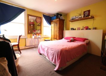 Thumbnail Room to rent in Room 5, Upper Street, Angel