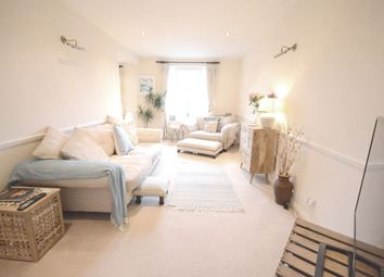 Thumbnail 2 bedroom flat to rent in Northfield Close, Henley-On-Thames