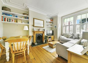 Thumbnail Property to rent in Franciscan Road, London