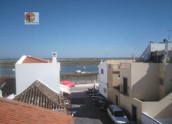 Thumbnail 3 bed semi-detached house for sale in Conceição E Cabanas De Tavira, Conceição E Cabanas De Tavira, Tavira