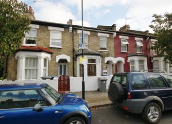 Thumbnail 2 bedroom flat to rent in Napier Road, London