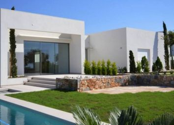 Thumbnail 3 bed villa for sale in Calle Velázquez V. Costa, 03189 Orihuela, Alicante, Spain