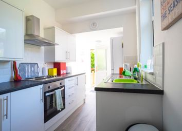 Thumbnail 1 bed terraced house to rent in Thatto Heath Road, St. Helens
