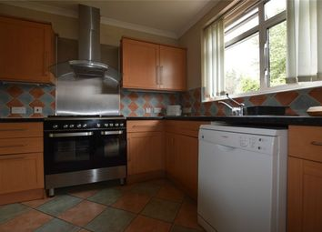 Thumbnail 4 bed semi-detached house to rent in Nathans Road, Wembley