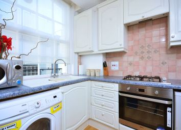 Thumbnail 2 bed flat to rent in Park Road, Regent's Park