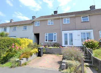 3 bed terraced house for sale in Blethwin Close, Bristol BS10