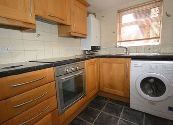 Thumbnail 2 bed property to rent in Sandridge Road, St Albans, Hertfordshire