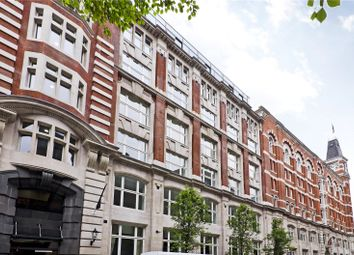Thumbnail 2 bed flat for sale in Sterling Mansions, 75 Leman Street, London