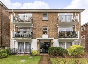 2 bed flat to rent in Adelaide Road, Surbiton KT6