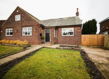 Thumbnail 3 bed property for sale in Park View, Barton Street, Pemberton, Wigan