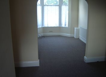 Thumbnail 3 bed terraced house to rent in Longmoor Lane, Liverpool