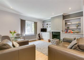 Thumbnail 2 bed flat for sale in Keswick Road, Putney, London