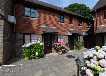 Thumbnail 1 bed flat for sale in Fernhill Lane, New Milton