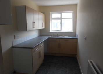 2 bed flat to rent in Gwendoline Court, Lias Road, Porthcawl CF36