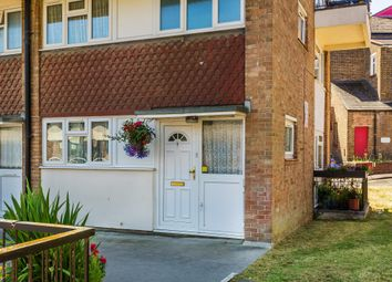 2 bed maisonette for sale in Ref: Rg - Huntingdon Road, Redhill RH1