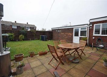 3 bed end terrace house for sale in Coventry Way, Fellgate, Jarrow NE32