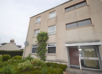 Thumbnail 1 bedroom flat to rent in Kingsgate Retail Park, Glasgow Road, East Kilbride, Glasgow