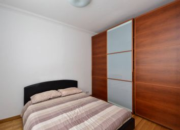 Thumbnail 3 bed flat to rent in Vincent House, Vincent Square, Westminster