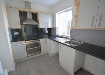 Thumbnail 2 bed semi-detached house to rent in East Glade Crescent, Hackenthorpe, Sheffield