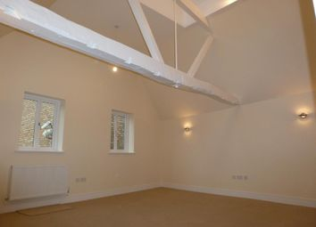 Thumbnail 3 bed flat to rent in High Street, Braintree