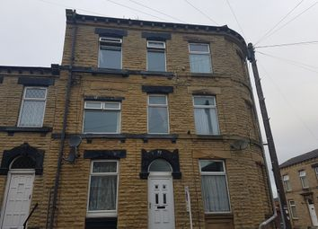 Thumbnail 2 bed terraced house to rent in Talbot Street, Batley