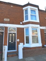 Thumbnail 3 bed terraced house to rent in Pearson Court, Prince Alfred Road, Wavertree, Liverpool
