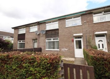Thumbnail 3 bed property to rent in Hampden Grove, Newtownards