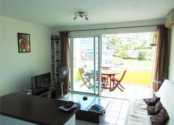 Thumbnail 1 bed apartment for sale in Martinique, Martinique, Schoelcher