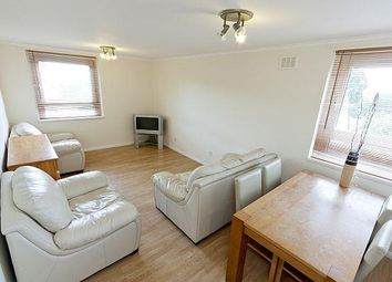 Thumbnail 2 bedroom flat to rent in Cornhill Gardens, Aberdeen