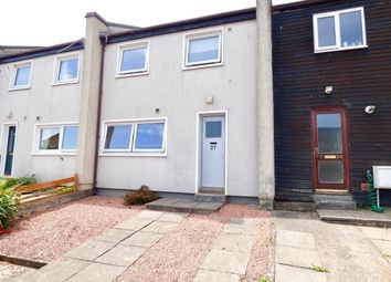 Thumbnail 3 bed terraced house for sale in Carrick Road, Dumfries, Dumfries And Galloway