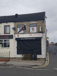 Thumbnail Retail premises to let in High Street, Kippax