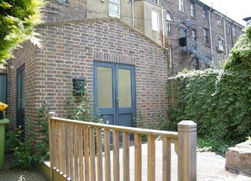 Thumbnail Studio to rent in Camden Road, Tunbridge Wells, Kent