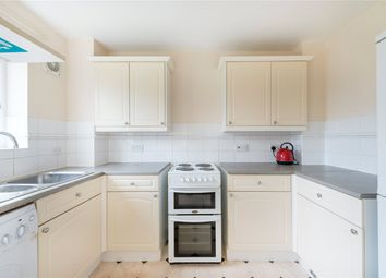 Thumbnail 1 bed flat to rent in Macmillan Way, London