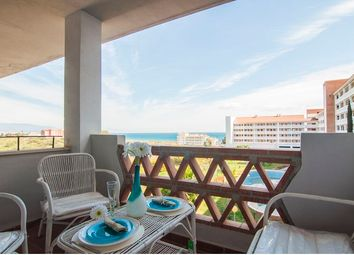 Thumbnail 2 bed apartment for sale in Manilva, Costa Del Sol, Andalusia, Spain