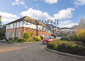 2 bed flat for sale in Valley Court (Caterham), Caterham CR3
