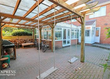 Thumbnail 4 bed semi-detached house for sale in Sturry Hill, Sturry, Canterbury, Kent