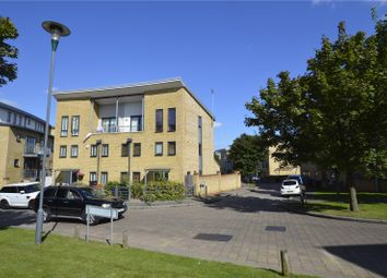 Thumbnail 2 bed flat to rent in Park Lane, Waterstone Park, Greenhithe, Kent